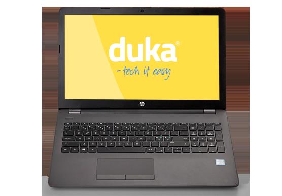 Frisk Skole PC - Computere til skolebrug - Se de bedste skole computere her OY-22