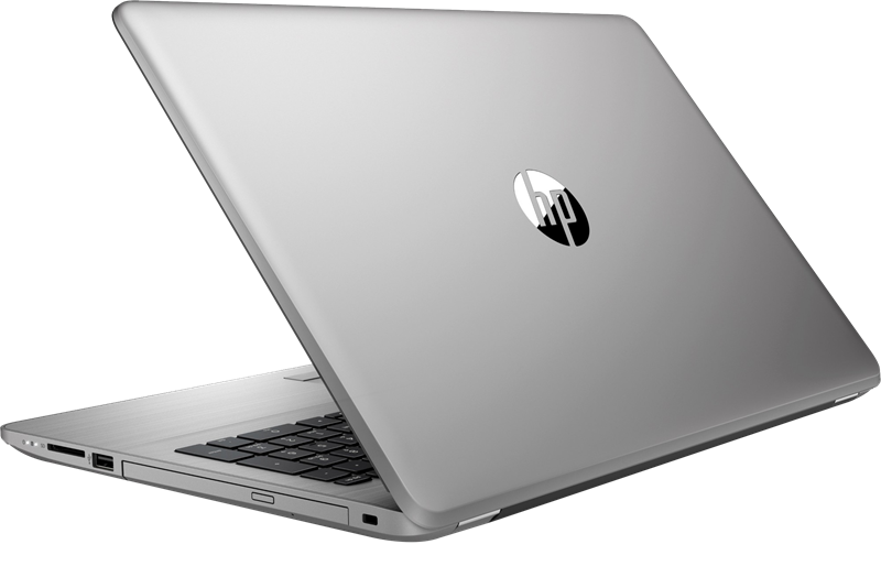 hp250-3png