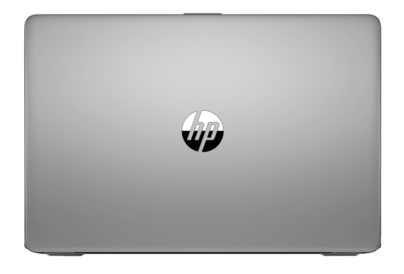 hp250-4png